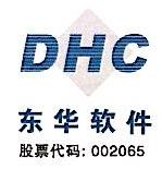 东华之星(北京)软件有限公司