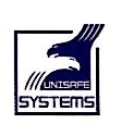 杰美科安全科技(北京)有限公司 最新采购和商业信息