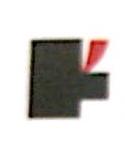 合肥凯千管理咨询有限公司 最新采购和商业信息
