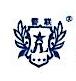 浙江警联智能科技有限公司 最新采购和商业信息