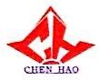 宁波市振远贸易有限公司 最新采购和商业信息