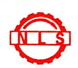 株洲大众重型机械制造有限公司