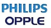 沈阳印双美经贸有限公司 最新采购和商业信息