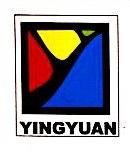 深圳市莹源包装材料有限公司 最新采购和商业信息