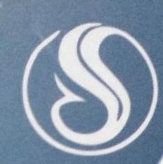湖州卓创丝织有限公司 最新采购和商业信息
