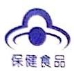 山东东阿胶城阿胶生物技术有限公司 最新采购和商业信息