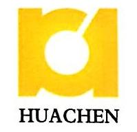 惠州市华辰实业有限公司 最新采购和商业信息