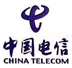 中国电信股份有限公司潮州城区分公司 最新采购和商业信息