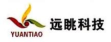 杭州远眺科技有限公司 最新采购和商业信息