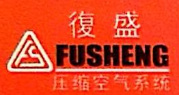 郑州科宁电力设备有限公司 最新采购和商业信息