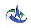 山东清达新能源发展有限公司 最新采购和商业信息