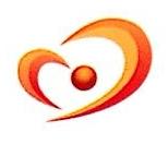 北京暖人心科技有限责任公司 最新采购和商业信息