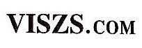 金华怡致科技有限公司 最新采购和商业信息