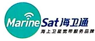 深圳海卫通网络科技有限公司 最新采购和商业信息