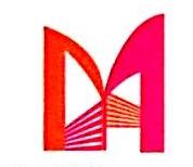 山东玫瑰园不动产营销策划有限公司 最新采购和商业信息
