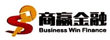 上海商赢乐点互联网金融信息服务有限公司