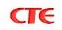 北京中科利通能源科技有限公司 最新采购和商业信息