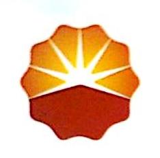 中石油昆仑燃气有限公司液化气分公司