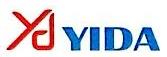 丹东亿达医疗器械有限公司 最新采购和商业信息