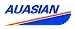 澳得亚(厦门)国际货运代理有限公司 最新采购和商业信息