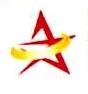 福建海月星光文化传播有限公司 最新采购和商业信息