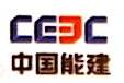 广西中水工程检测有限公司 最新采购和商业信息