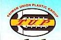 宿迁市加威机械设备有限公司 最新采购和商业信息