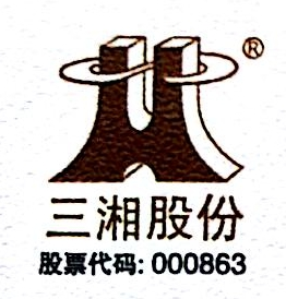 上海浦湘投资有限公司