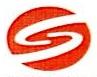 安徽行盛玻璃幕墙科技有限公司 最新采购和商业信息