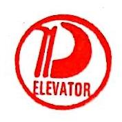 上海宏达电梯工程有限公司 最新采购和商业信息