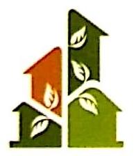 上海地产园林发展有限公司 最新采购和商业信息