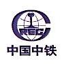 中铁武汉电气化局集团第一工程有限公司 最新采购和商业信息