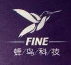 安阳蜂鸟网络科技有限公司