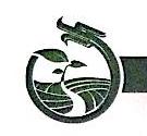 池州九华山意和优农发展有限公司 最新采购和商业信息