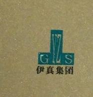 甘肃佳德房地产开发有限公司 最新采购和商业信息
