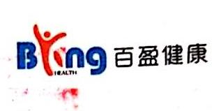 天津亚龙百盈健康科技有限公司