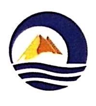 乌鲁木齐新创海峰商贸有限公司 最新采购和商业信息