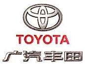 北京澳林通田汽车销售服务有限公司 最新采购和商业信息