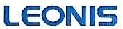 雷欧尼斯(北京)信息技术有限公司 最新采购和商业信息