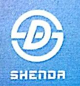 宁波申达机械有限公司 最新采购和商业信息