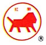 衡阳红狮水泥有限公司