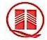 广东粤北建设有限公司 最新采购和商业信息