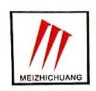 江西美之创节能门窗工程有限公司 最新采购和商业信息