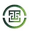 重庆市西站投资发展有限公司