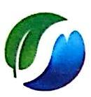 广西大青山城市绿化有限公司 最新采购和商业信息