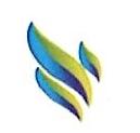 沙河市中基远洋运销有限公司 最新采购和商业信息