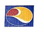 青岛瑞吉隆化工有限公司 最新采购和商业信息
