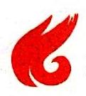 兰州惠昌再生燃料技术有限责任公司 最新采购和商业信息