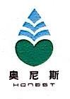 连云港奥尼斯环保设备有限公司
