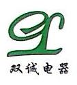 东莞江森电子科技有限公司 最新采购和商业信息